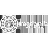 marianila_small