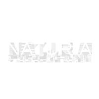 naturia_small